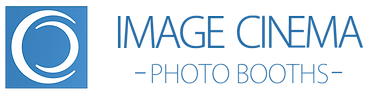 Logo2-copy-NEW-COLOR-SIDE.png