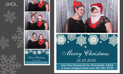 Photo Booth 5HOL