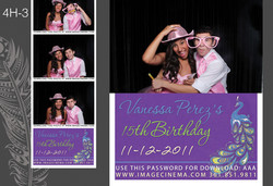 Photo Booth 4H-3