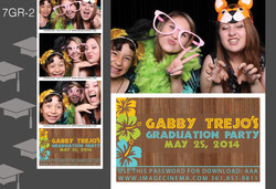 Photo Booth 7GR-2