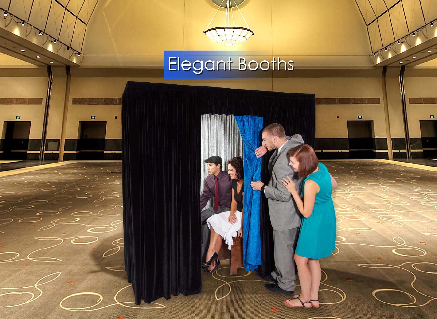 Photobooth_rental_houston_elegant_booth7