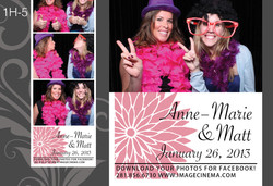 Photo Booth 1H-5
