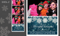 Photo Booth 5HOL-2