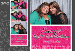 Photo Booth 3W-2