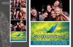 Photo Booth 12CO