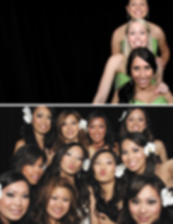 photobooth_rental_texas_group-RESIZED.pn