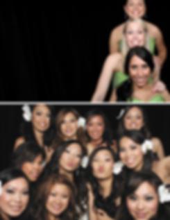 photobooth_rental_texas_group-RESIZED.pn