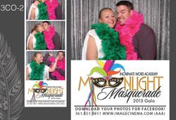 Photo Booth 3CO-2