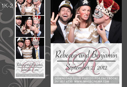 Photo Booth 1K-2