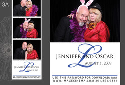Photo Booth 3A