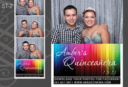 Photo Booth 5T-2
