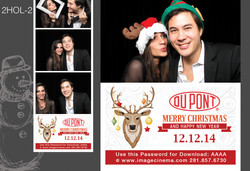 Photo Booth 2HOL-2