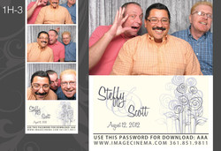 Photo Booth 1H-3
