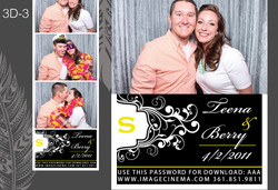 Photo Booth 3D-3