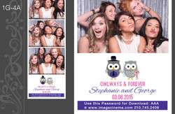Photo Booth 1G-4a