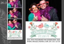 Photo Booth 2K-3