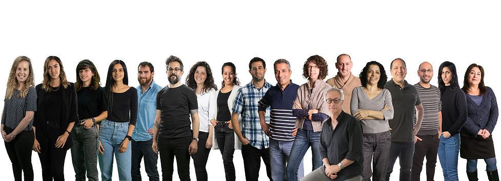 תמונת-צוות-ספטמבר-21.jpg