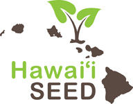 HawaiiSeedLOGO-web.jpg
