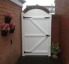 standard gate back.jpg