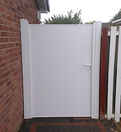 bespoke single gate.jpg