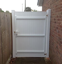 bespoke single gate back.jpg