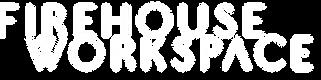 fh logo three whiteAsset 10.png