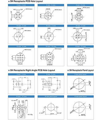 SN Hole layout.jpg