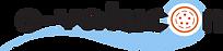 evalucon new logo.png