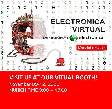Electronica Virtual 1.jpg