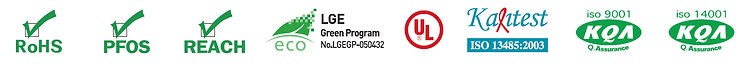 certificates icon.jpg