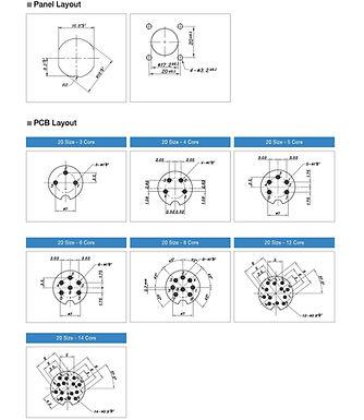 SU Panel layout.jpg