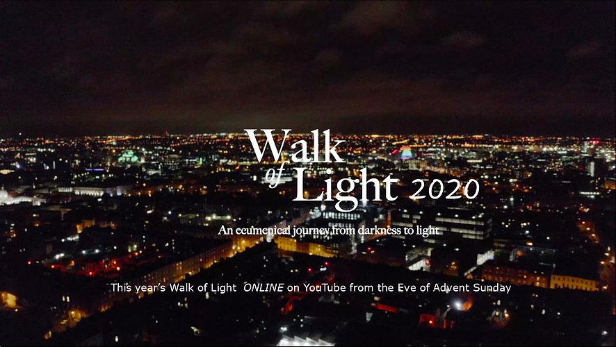 Walk of Light Poster 2.jpg