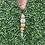 Thumbnail: Key ring