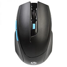 HP-m150-Gaming-Mouse-510x510.jpg