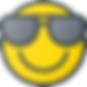 iconfinder_cool_emoticon_emoticons_emoji