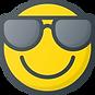 iconfinder_cool_emoticon_emoticons_emoji