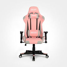 Mercury Racing Chair (Pink).jpg