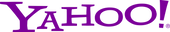 2000px-Yahoo_Logo.png