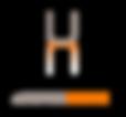 Upper-House-Logo-e1465803297878.png