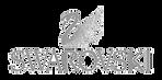 logo-swarovski-png-5.png