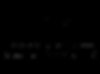 JW-Marriott-logo-1024x768.png