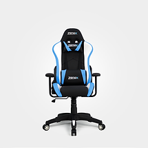 Rookie Racing Chair (Sky Blue).png
