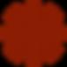 CaritasInternationalis_logo.svg.png