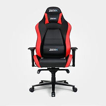Jupiter Racing Chair (Red).jpg