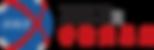2000px-HKEx_Logo.svg.png