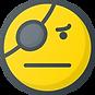 iconfinder_pirate_emoticon_emoticons_emo