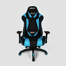 Saturn Racing Chair (Sky Blue).png