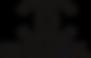 1280px-Chanel_logo_interlocking_cs.png