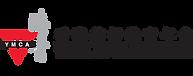 logo_ymca.png