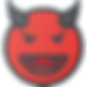 iconfinder_devil_emoticon_emoticons_emoj
